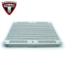 Triad AirFlow Panel